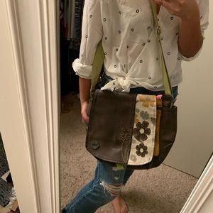 Handbags - Haiku Crossbody